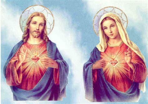 imagenes hermosas de jesus y maria 17 im 225 genes de la virgen mar 237 a y su hijo jes 250 s im 225 genes