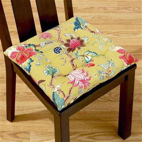 dining room chair pillows 187 colorful dining room chair cushions 4 at in seven colors