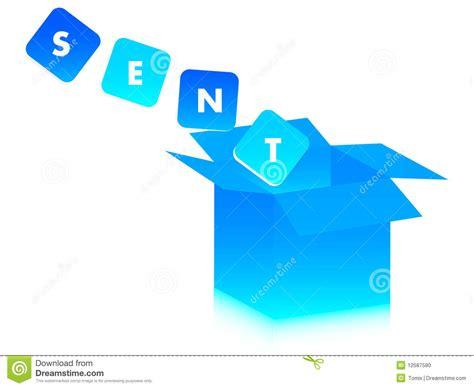 www comfort inn com message sent stock photo image 12587580