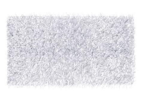 Super Tappeti Per Bagno #1: tappeti-bagno-shaggy.jpg