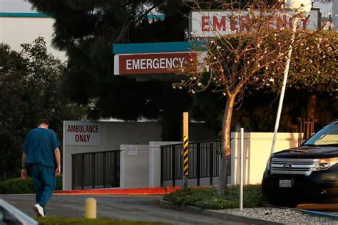 medi cal emergency room emergency room visits by medi cal patients soaring state data shows room