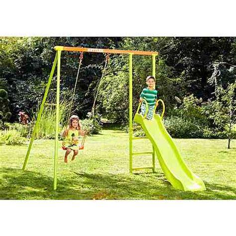 hängesack schaukel outdoorspielzeug spielger 228 te kaufen otto