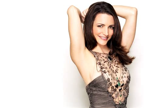 Is This Kristin Davis Thing For Real by Cwad Kristin Davis Fights For Elephants Amid New And