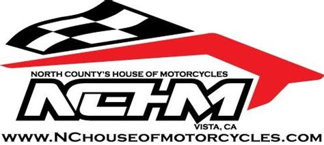 north county house of motorcycles north countys house of motorcycles vista ca 92081 866 468 4333