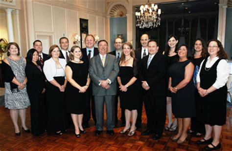 Of Missouri St Louis Mba by Umsl Graduates Second Express Scripts Cohort From Pmba