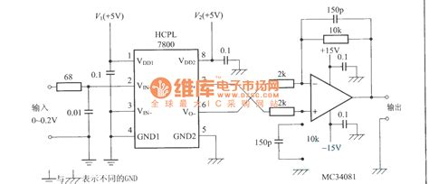 insulation tester circuit diagram the insulation dc voltage measuring circuit measuring
