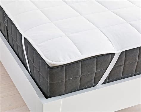what to look for in a mattress what to look for in a mattress protector