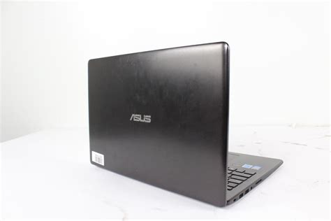 Asus Laptop X502c Price asus x502c laptop property room