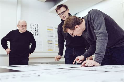design competition judging 14 best images about tdc annual awards on pinterest