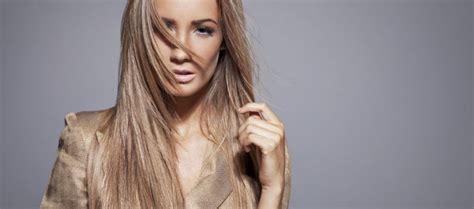 cheap hair extension brisbane cheap hair extensions
