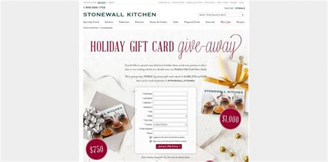 Home And Garden Home Giveaway - home and garden home giveaway 2014 entry html autos weblog