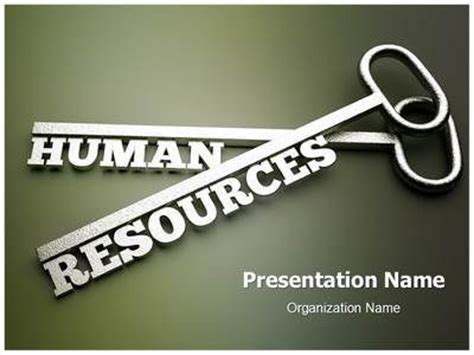human resources powerpoint template 49 best images about teamwork powerpoint templates on