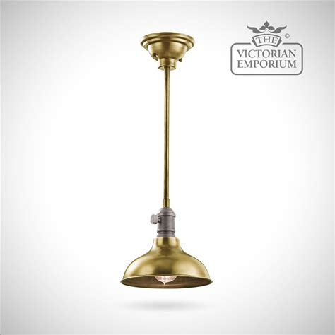 Pendant Wall Light Cobstone Small Mini Pendant Wall Light Semi Flush