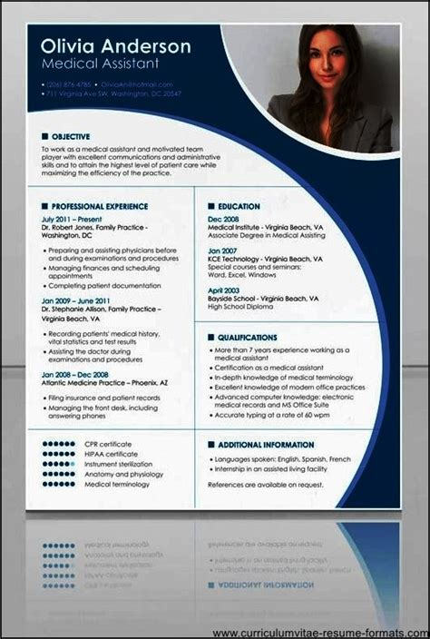 Resume Cover Letter Template Open Office   Free Samples