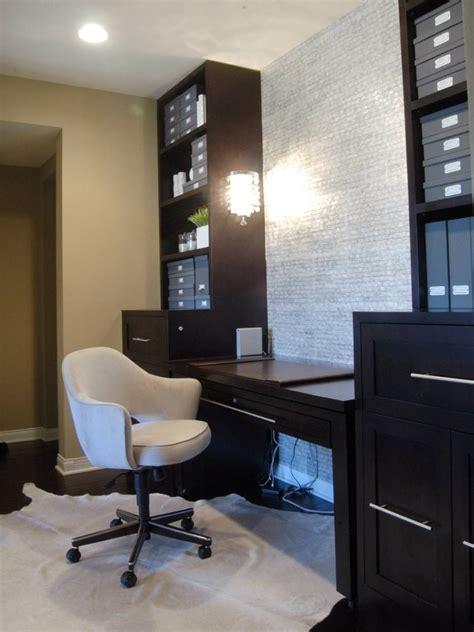 office tiles designs decorating ideas design trends