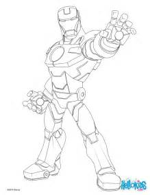 ironman coloring pages iron coloring pages hellokids