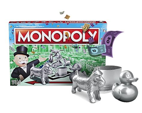 best monopoly app monopoly board app monopoly here now apk free