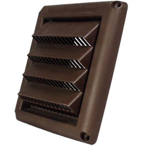 Fireplace Fresh Air Vent by Fresh Air Intake Vent Related Keywords Fresh Air Intake