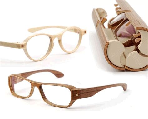 Sunglasses Kacamata 217 Box Sleeting handmade wooden glasses by herrlicht previously listed by nick goodenough my style