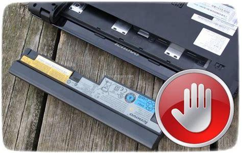 cara membuat use case narative benarkah mencabut baterai laptop bisa membuat awet