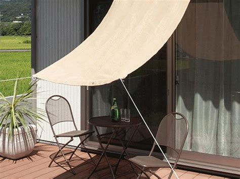 easy awning shadeshops com easy shade awning 2 215 3 southern