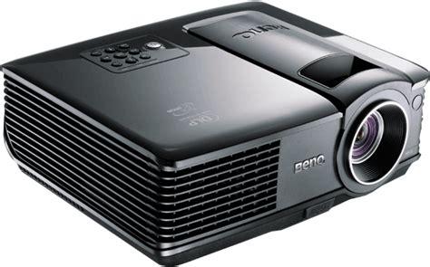 Dunia Proyektor Jual Acer dunia proyektor jual benq proyektor mp515p