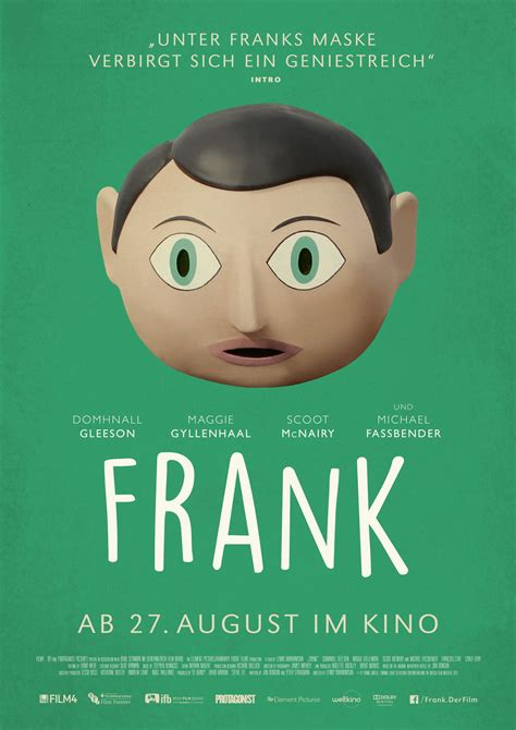 What The Frak frank 2014 183 trailer 183 kritik 183 kino de