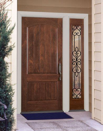 front door glass designs best 25 wood front doors ideas on pinterest diy