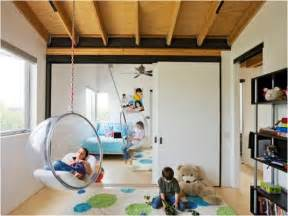 Playroom ideas for young boys home decorating ideas