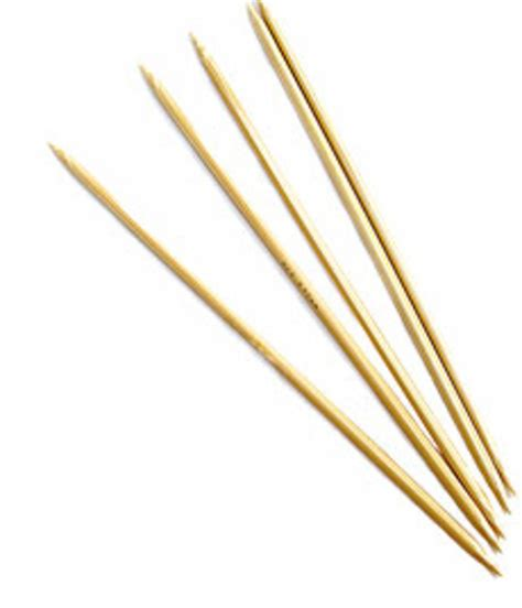 us size 13 knitting needles 8 quot point bamboo knitting needles size 13 knitting