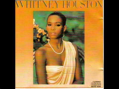 whitney houston vagalume newhairstylesformen2014 com hold me tradu 231 227 o whitney houston vagalume