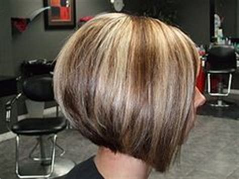 cure swing bob hairstyles 1000 images about swing bob on pinterest swing bob