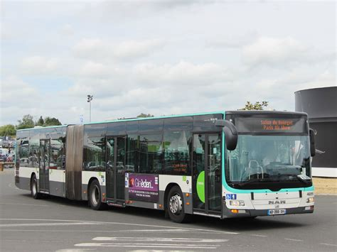 si鑒e de la ratp trans phototh 232 que autobus s city g ratp