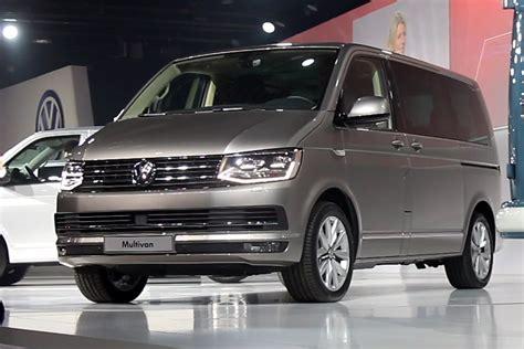 volkswagen multivan 2015 volkswagen transporter t5 image 140