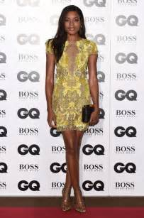 2015 man of the year gq awards naomie harris gq men of the year awards 2015 04 gotceleb