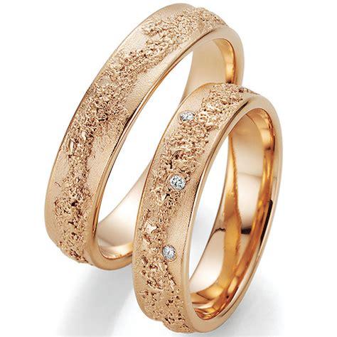 Extravagante Eheringe by Hochzeitsringe Blau Und Gold Alle Guten Ideen 252 Ber Die Ehe