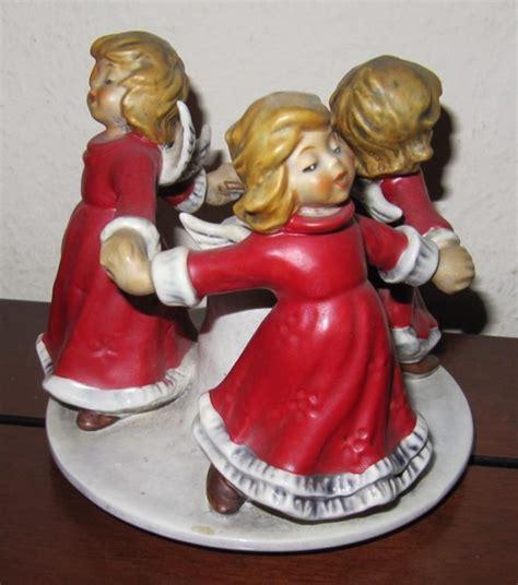 kerzenhalter shop kerzenhalter quot 3 weihnachtsengel in