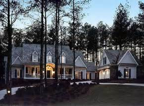 house plans with detached garage detached garage house plans woodworking projects plans