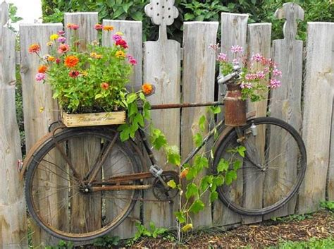 Outdoor Planters Cheap by 25 Best Cheap Diy Ideas For Outdoor Pots 13 Diy Home