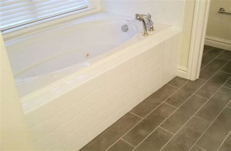 bathtub refinishing service chico tile tile design ideas