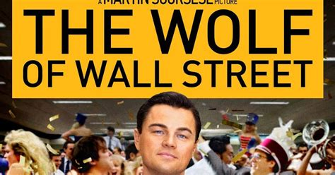 download film indonesia bad wolves download film the wolf of wall street 2013 bluray