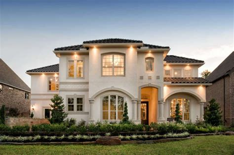 toll brothers spotlights luxury homes in plantation