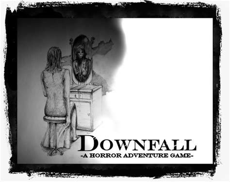 starting afresh why spring is a game changer for sydney s adventure game studio games downfall