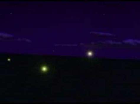 boat song lunar lunar silver star story luna s boat song wind nocturne