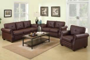 best leather sofa 1000 aecagra org