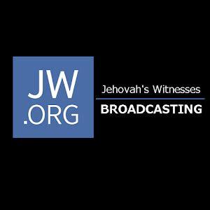 Jw Download Org Broadcasting Tv | apk app jw tv broadcasting for bb blackberry download