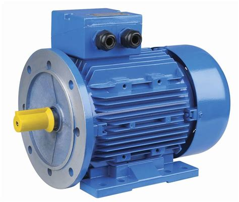 electric motor images