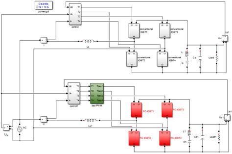 aun static phase converter wiring diagram wiring