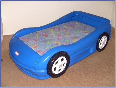 full size car bed toddler full size bed in a bag home design ideas