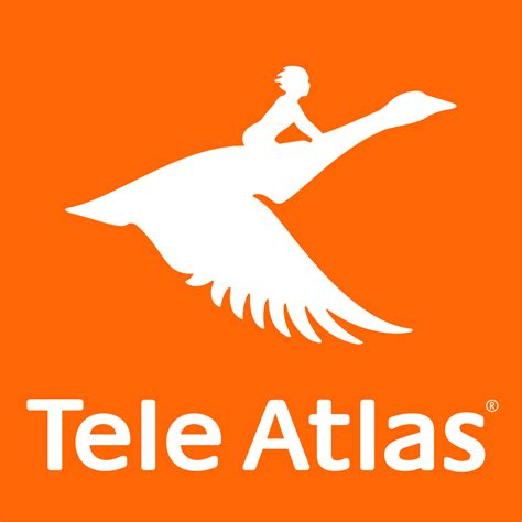 tele atlas wikipedia